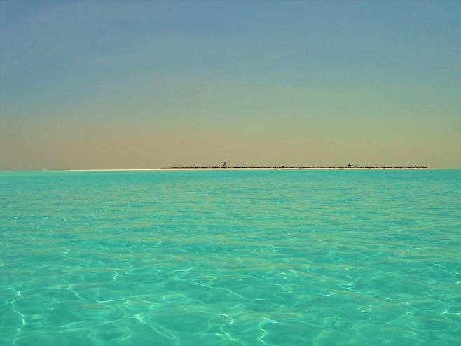 Ashmore Reef2